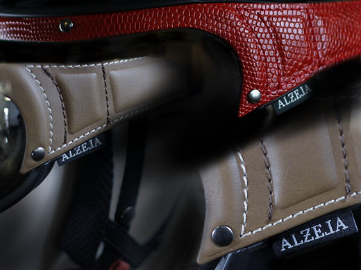 ALZELA-Goggles-MICROFIBER