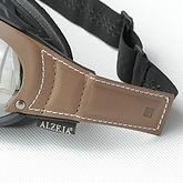 ALZELA-Goggles-MICROCIP