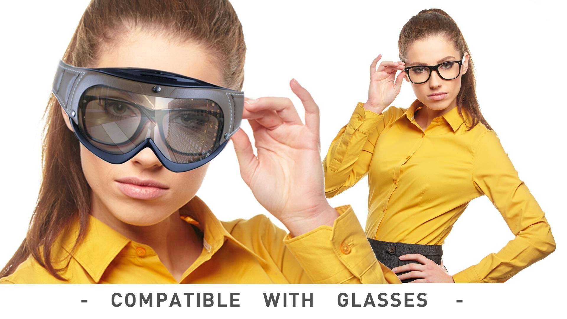 ALZELA-Goggles-GLASSES