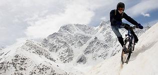 SPORT-SNOWBIKE.jpg