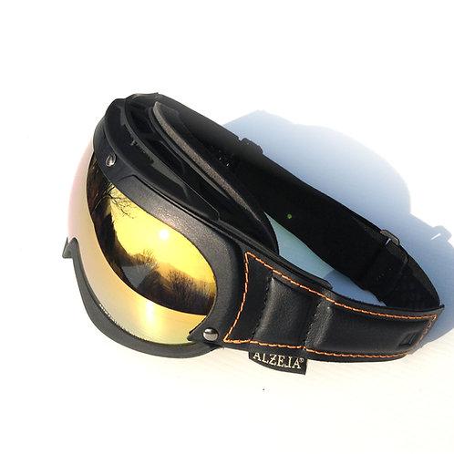 ICONA Black