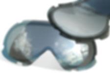 ALZELA-Goggles-Double Lens