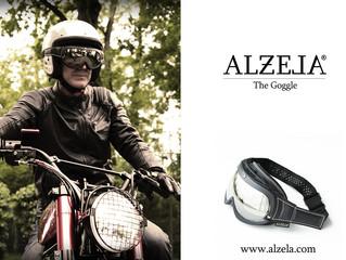 ALZELA - Test aMotoMio