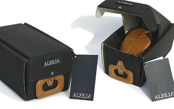 ALZELA-Goggles-CASE BOX