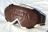 Goggle ALZELA PROTECTION LE