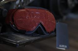 ALZELA-The Goggle- FASHION 10