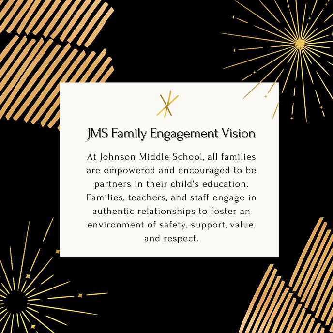 JMS Family Engagement Vision.png