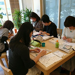 趣味レッスン風景 (2).jpg