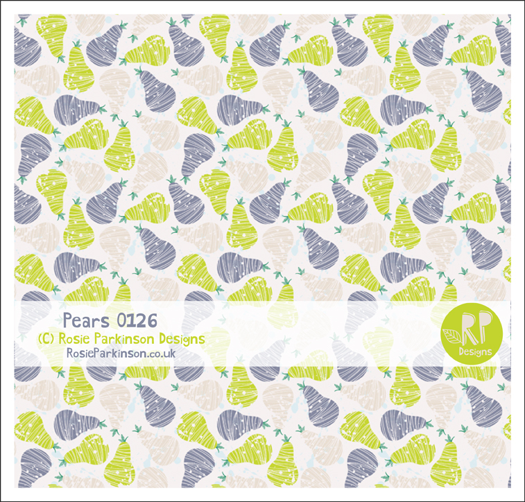 0126 pears