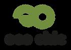 EC Master Logo April 18 v01-07.png