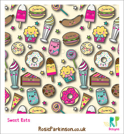 sweeteats1