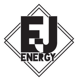 EJ ENERGY FINAL PNG