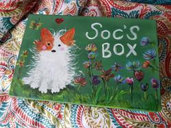 socs box