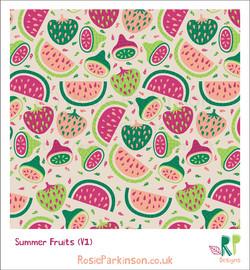 summerfruitsV1