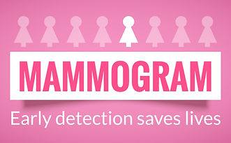 mammogram%20early%20detection%20saves%20