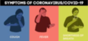 symptoms of coronavirus covid.jpg
