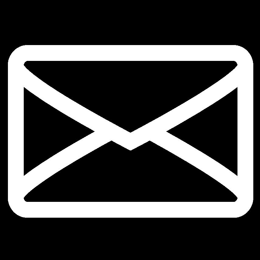 Maya Saggar Email