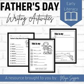 Fathers Day WA.jpg