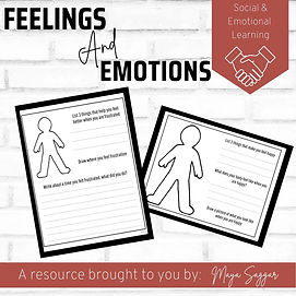 Feeligns and Emotions .jpg