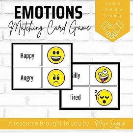Emotions Matching Card Game CP.jpg