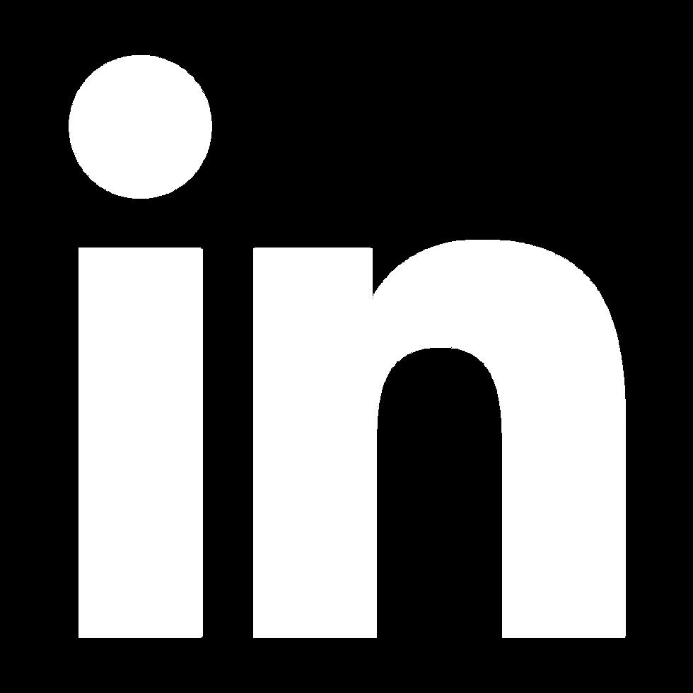 Maya Saggar LinkedIN