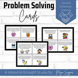 Problem Solving Cards.jpg