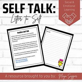Self Talk.jpg