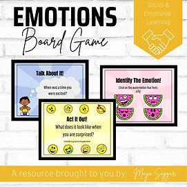 Emotions Board Game .jpg