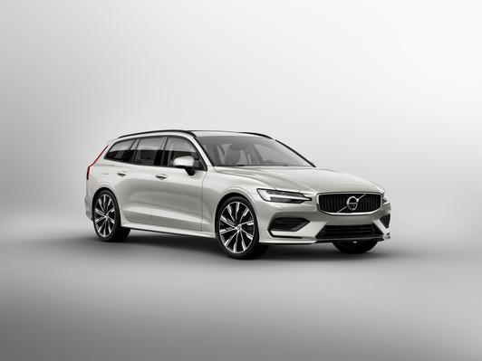 223535_New Volvo V60 exterior.jpg