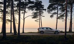 223580_New Volvo V60 exterior.jpg