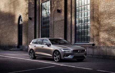 223572_New Volvo V60 exterior.jpg