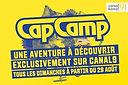 CapCamp.jpg