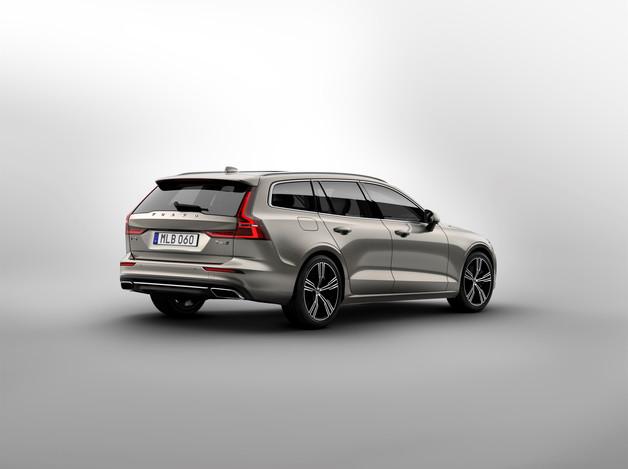 223563_New Volvo V60 exterior.jpg
