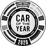 coty-2020-logo_01_edited.png