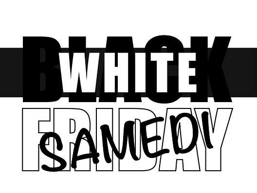 white samedi.jpg