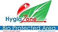 higiazoneweb_orig.png
