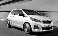 Peugeot-108-2015-1280-01.jpg