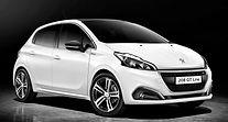 Peugeot-208-2016-1600-0f.jpg