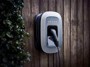 223568_Power outlet .jpg