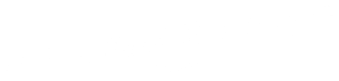 Logo_Classics_blanc.png