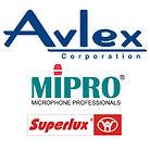 Avlex Corporation