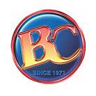 BC Cases