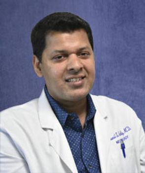 dr-sunil-reddy.jpg