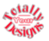 Totally Your Designs.png