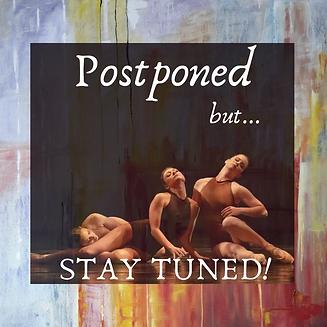 Postponed edited pic.png