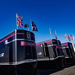 BTC Racing.png
