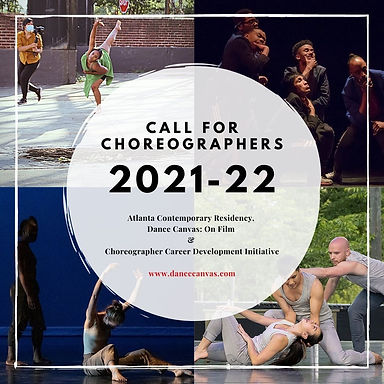2021-22 Call for Choreographers.jpg