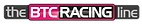 The-Racing-line.png