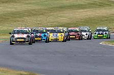 Lydia Walmsley Racing