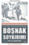 bosnak-soykirimi-smail-cekic-16370-14-O.